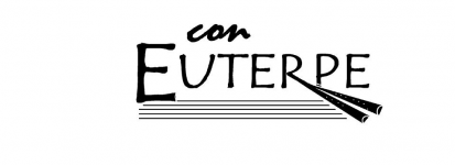 Aula virtual del Congreso Con Euterpe